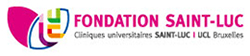 Fondation Saint-Luc